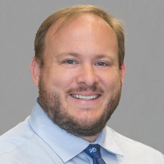 Bryan King, MD