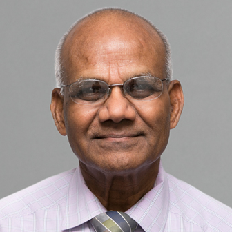 Sudhakar Maraboyina, MD, FACC