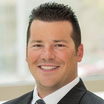 Nicholas D. Davis, MD