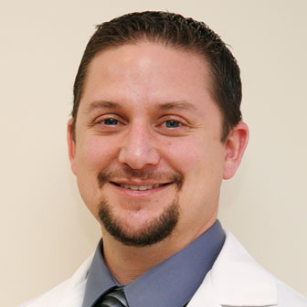 Joel T. Wehrmeyer, MD