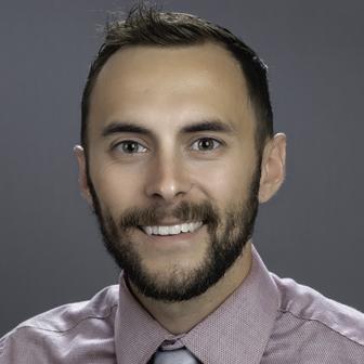Benjamin D. Mishler, PA-C