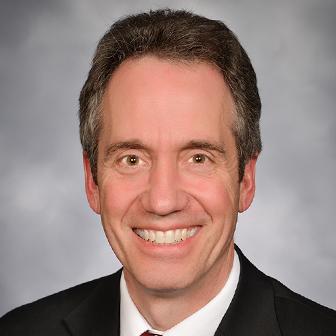 Jonathan Saxe, MD