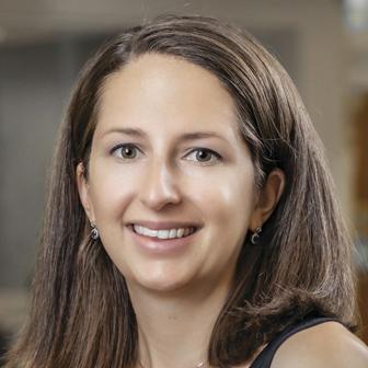 Melanie Bukhari, MD, FACOG
