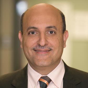 Ziad I. Khatib, MD