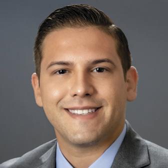 Daniel J. Quinones, MD