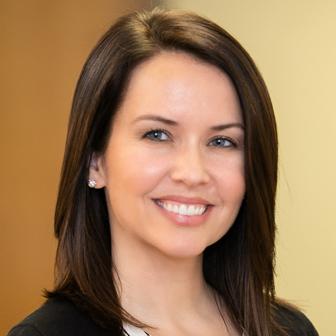 Erin McKibben, MS, APRN-FNP