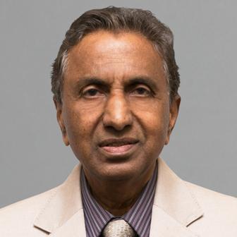 Ramaswamy Bathini, MD, FACC