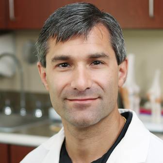 Mark R. Zunkiewicz, MD