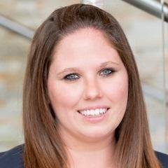 Karen E  Shafer, MD, JD, joins Premier Orthopedics | Premier