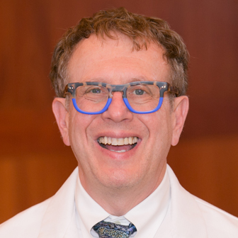 Gary C. Brown, MD, FACC