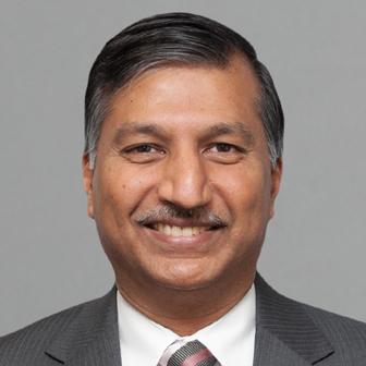 Amit Goyal, MD, FACC