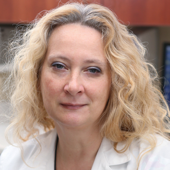 Ania Pollack, MD