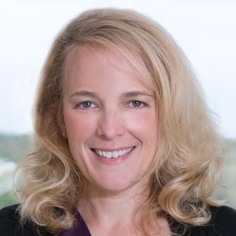 Anne C. Reitz, MD