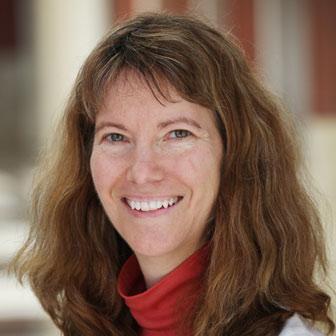Beth A. Berrettoni, MD
