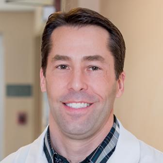 Michael J. Ruff, MD