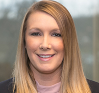 Amy Letts, APRN-CNP
