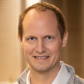 Nicholas A. Doninger, PhD, ABPP