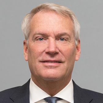 George T. Broderick, Jr., MD, FACP, FSCAI