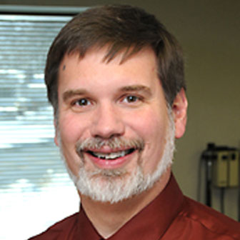 Steven L. Robbe, MD