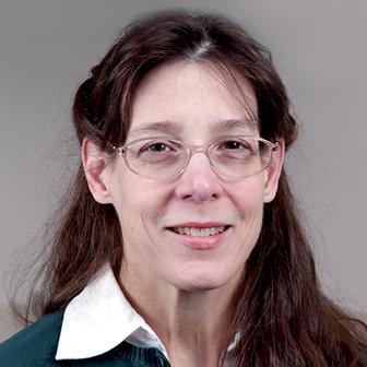 Anne Nestor, MD