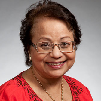 Sharda Gupta, MD