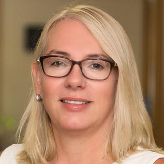 Sarah J. Neal, FNP
