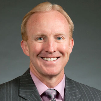 Marvin L. Ray, MD