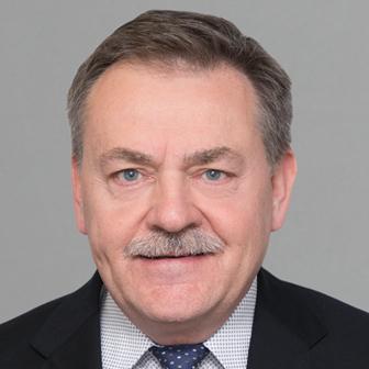 Stephen C. Schreck, MD