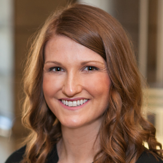 Heather Brahm, APRN, FNP-C