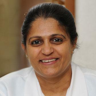 Anjana H. Shah, MD
