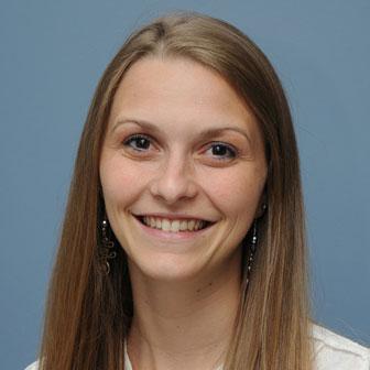 Melissa Burkhardt, CNM, MSN