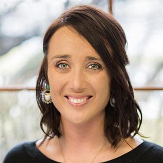 Erica Wilt, CNP
