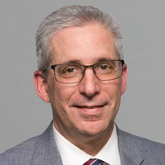 Gary J. Fishbein, MD, FACC