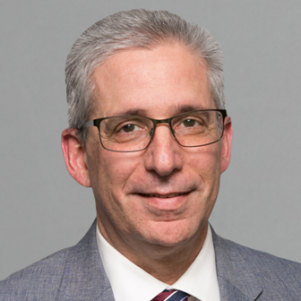 Gary J. Fishbein, MD