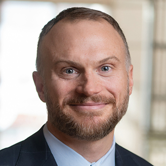 Bryan Ludwig, MD