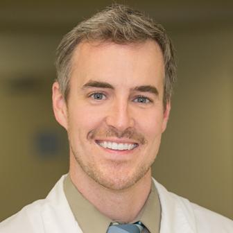 Stewart Adam III, MD, FACS