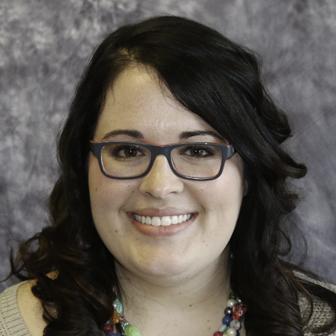 Kelsey Patterson, FNP-C,M.S.N.