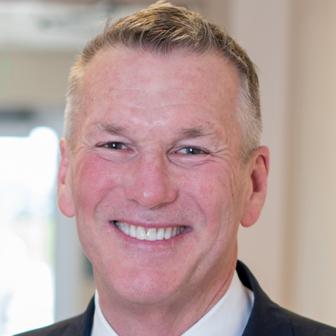 Jay G. Hoffman, MD
