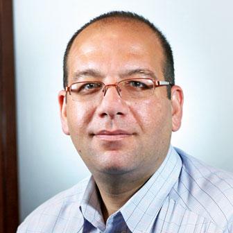 Ahmed Fathy, MD