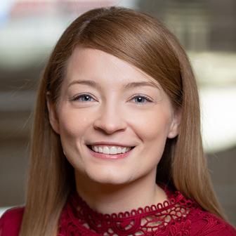 Aleena N. Slone, MD