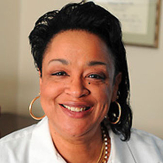 Kimberly F. Bethel, MD