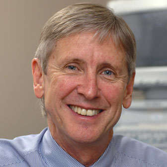 Christopher S. Croom, MD