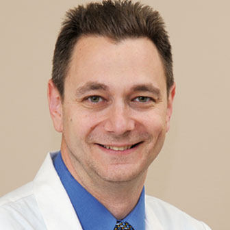 Jerome Yaklic, MD,FACG