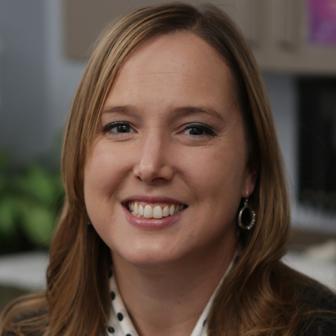 Sara Marietta, CNP