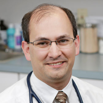 Christopher A. Eppley, MD