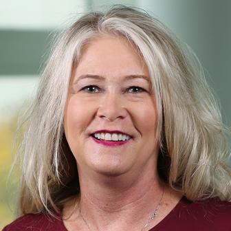 Kimberly Diltz, MS, CNS, APN