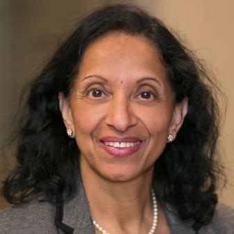 Mangala K. Venkatesh, MD