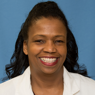 Rosalind Moore Dulan, MD