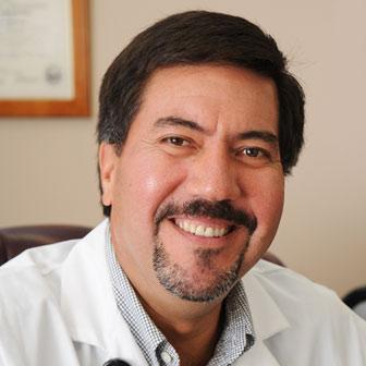 Luis Morales, MD | Premier Health