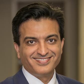 Himad Ullah Khan Khattak, MD
